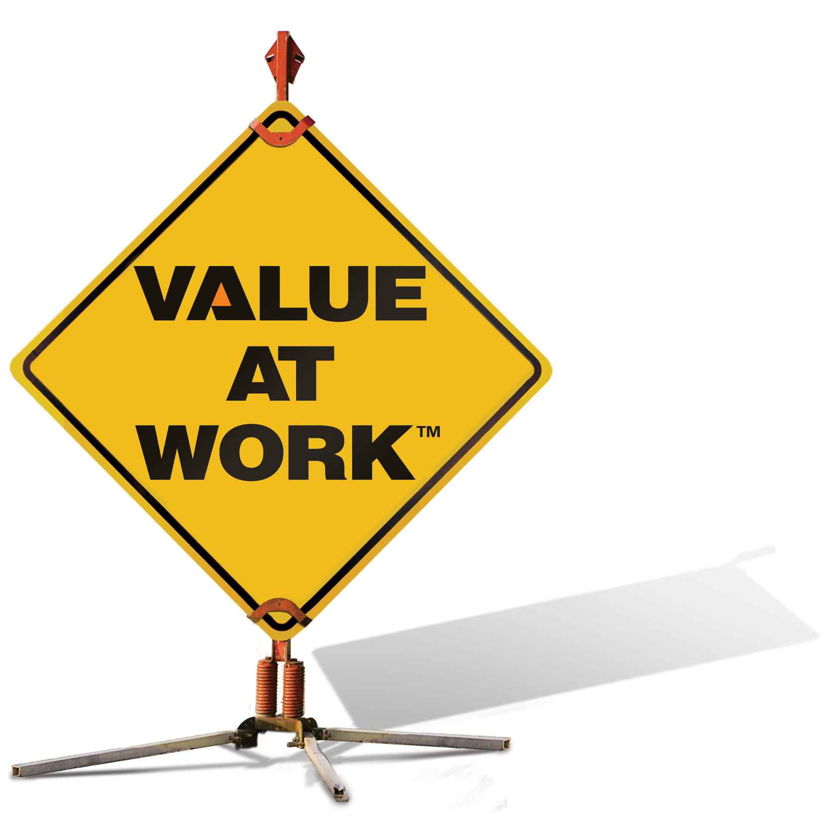 value engineering examples file available value engineering examples